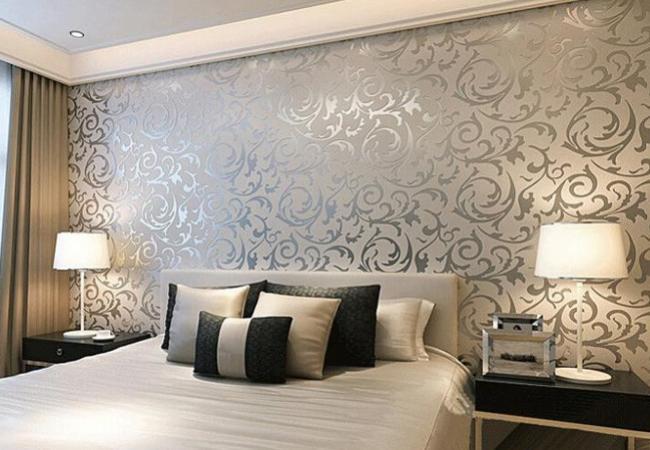 Cemax especialistas em papel de parede em caxias do sul - Comprar papel decorativo ...